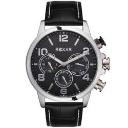 Часы наручные Roxar MH003SSB