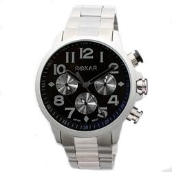 Часы наручные Roxar MH004SBS