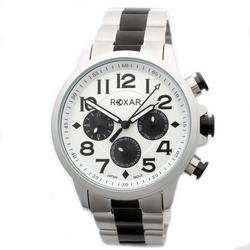 Часы наручные Roxar MH004SBSB