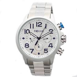 Часы наручные Roxar MH004SSU