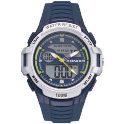 Часы наручные XONIX MK-004AD