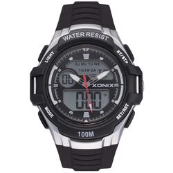 Часы наручные XONIX MK-005AD