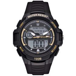 Часы наручные XONIX MK-007AD