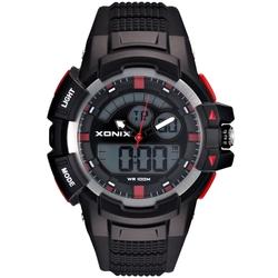 Часы наручные XONIX MW-005AD