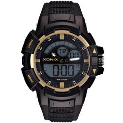 Часы наручные XONIX MW-006AD