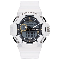 Часы наручные XONIX MX-001AD