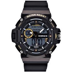 Часы наручные XONIX MX-006AD