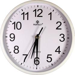 Настенные часы Perfect 5008-5