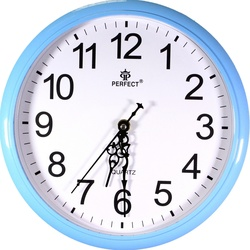 Настенные часы Perfect 5010-12