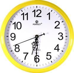 Настенные часы Perfect 5010-2