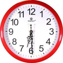 Настенные часы Perfect 5010-3