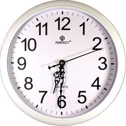 Настенные часы Perfect 5010-5