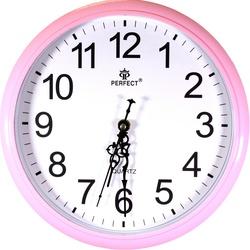 Настенные часы Perfect 5010-9