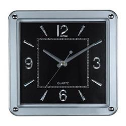 Настенные часы Perfect P118-KB3