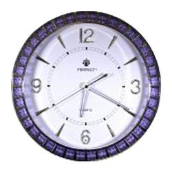 Настенные часы Perfect P182S-KP3