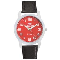 Часы наручные Север O2035-102-135