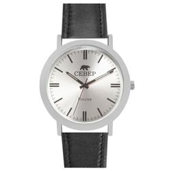 Часы наручные Север O2035-103-114