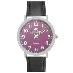 Часы наручные Север O2035-104-185