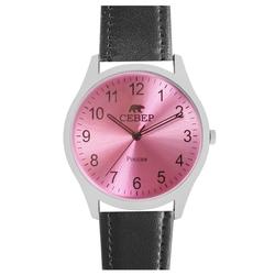 Часы наручные Север O2035-105-194