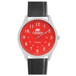 Часы наручные Север O2035-106-135