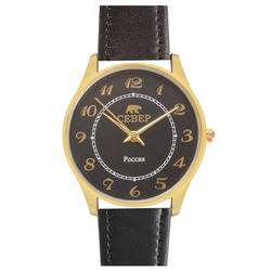 Часы наручные Север O2035-108-242