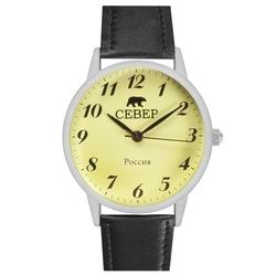 Часы наручные Север O2035-109-104