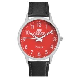 Часы наручные Север O2035-110-135