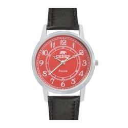 Часы наручные Север O2035-112-135