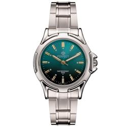 Часы наручные Perfect P001-1152