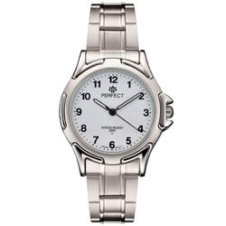 Часы наручные Perfect P001-154