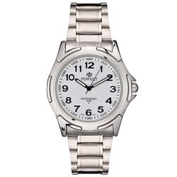 Часы наручные Perfect P011-154