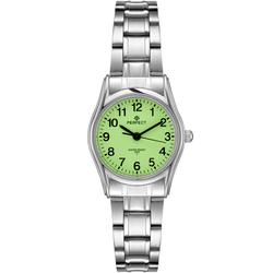 Часы наручные Perfect P123-104