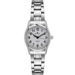 Часы наручные Perfect P123-154