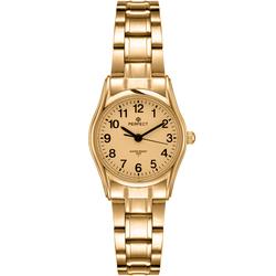 Часы наручные Perfect P123-224