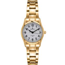 Часы наручные Perfect P123-254