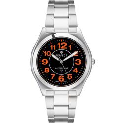 Часы наручные Perfect P124-R38-1416
