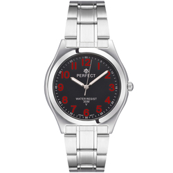 Часы наручные Perfect P124-R38-143