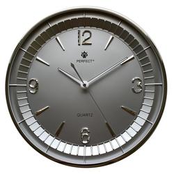 Настенные часы Perfect P181S-KP2