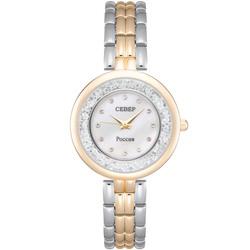 Часы наручные Север P2035-001-1211
