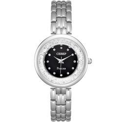 Часы наручные Север P2035-001-141