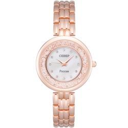 Часы наручные Север P2035-001-351