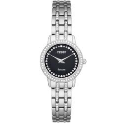 Часы наручные Север P2035-002-141