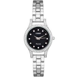 Часы наручные Север P2035-003-141