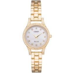 Часы наручные Север P2035-003-251