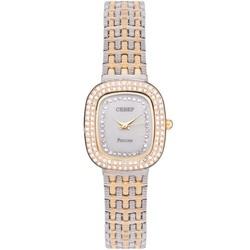 Часы наручные Север P2035-004-1211