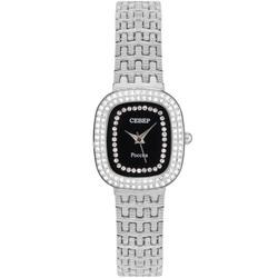 Часы наручные Север P2035-004-141