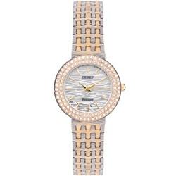 Часы наручные Север P2035-005-1211