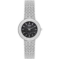 Часы наручные Север P2035-005-141