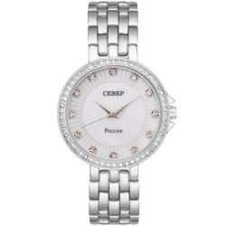 Часы наручные Север P2035-006-111