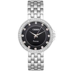 Часы наручные Север P2035-006-141
